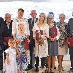 Kolejni cudzoziemcy z Warmii i Mazur otrzymali obywatelstwo polskie