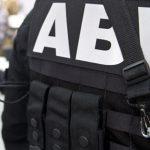 ABW zatrzymała podejrzanych w sprawie karuzeli podatkowych. Zabezpieczono mienie wartości 18 milionów złotych