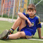 Prawie 300 szkół w Polsce zyska nowoczesne obiekty sportowe. Z dofinansowania skorzysta 8 szkół na Warmii i Mazurach