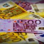 Ponad 70 milionów euro trafi na Warmię i Mazury. Komisja Europejska podzieliła środki na poprawę infrastruktury kolejowej i drogowej