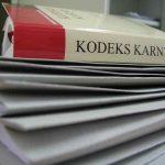 Usiłowała oszukać 60 firm udzielających pożyczki na prawie 60 tysięcy złotych