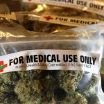 Medyczna marihuana dostępna będzie w aptekach za trzy miesiące. Prezydent  podpisał ustawę