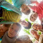 Elbląg organizuje wypoczynek dla dzieci. Zaprasza na półkolonie i do muzeum