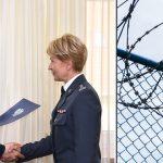 W Olsztynie podpisano list intencyjny ws. budowy nowoczesnego zakładu karnego w Działdowie