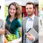 Polska w europejskiej czołówce pod względem zadowolenia pracowników z wykonywanej pracy