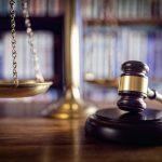 Wciąż trwa spór o ustawy dotyczące zmian w sądownictwie. Co myślą na ten temat politycy z Warmii i Mazur?