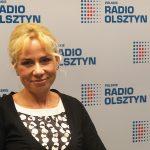 Beata Sztylc: Po utworzeniu Krajowej Administracji Skarbowej na Warmii i Mazurach wpływy z VAT wzrosły o 225 procent