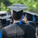 Uniwersytet Warmińsko-Mazurski czeka na 1200 studentów. Trwa rekrutacja uzupełniająca