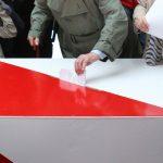 Będzie II tura wyborów wójta Gietrzwałdu