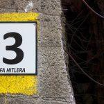 Oblężenie Wilczego Szańca. Przez 2 miesiące byłą kwaterę Hitlera w Gierłoży odwiedziło ponad 100 tysięcy turystów