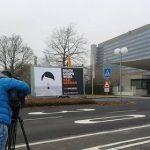 """Niemiecka telewizja nie chce przeprosić za """"polskie obozy zagłady"""", bo… """"PiS ograniczył sądy"""""""