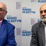 Czy unijna dyrektywa o delegowaniu pracowników zagraża polskim pracodawcom? Posłuchaj debaty pracodawców i związkowców