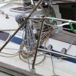 Wypadki na mazurskich jeziorach. Ratownicy MOPR wzywali m.in. helikopter do poszkodowanej kobiety