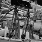 10 lat temu przez Wielkie Jeziora Mazurskie przeszedł biały szkwał. Zginęło 12 osób