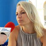 Sylwia Lew-Kojrys: Zabierając zwierzę na wakacje, pamiętajmy o dokumentacji