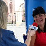 Agnieszka Szklarczyk: Moja rodzina protestowała przeciw adopcji kolejnych psów. Postawiłam jednak na swoim