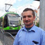 Groźba strajku komunikacyjnego w Elblągu. Miasto przygotowuje  komunikację zastępczą
