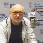 Krzysztof Markocki: Turyści z zagranicy są zainteresowani Polską. W tym roku często odwiedzany był Wilczy Szaniec, Frombork i kanał elbląski