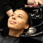 Wyrzuć szampon i odżywkę – radzą eksperci
