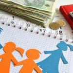 """Dziś Międzynarodowy Dzień Rodzin. """"Programy społeczne pokazują, że o nie dbamy"""""""