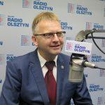 Marcin Kazimierczuk: Gminy naszego województwa mają ogromne potrzeby