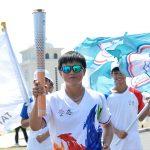 Olsztyńscy pływacy powalczą o medale na uniwersjadzie w Tajwanie