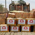 Dziś Światowy Dzień Pomocy Humanitarnej. Każdego roku pomocy potrzebuje 300 milionów ludzi