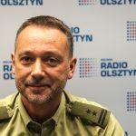 Robert Inglot: 19 milionów złotych warta jest kontrabanda zatrzymana przez warmińsko-mazurską straż graniczną w pierwszym półroczu