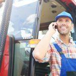 Od piątku rolników zacznie obsługiwać Krajowy Ośrodek Wsparcia Rolnictwa. Skróci się droga po dotacje