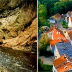 Po 17 latach od powodzi mieszkańcy Górowa żądają od miasta rekompensat w wysokości 1,5 miliona złotych