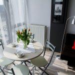 Rusza nowy nabór na zakup mieszkania w programie MdM. Wnioski można składać od wtorku