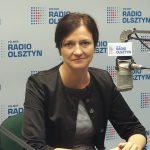 """Joanna Jabłonka – Kastrau: Wnioski o """"500 +"""" można złożyć szybko i prosto, bez wychodzenia z domu"""
