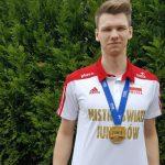 Jakub Kochanowski: przed sezonem nie myślałem, że mi się to uda