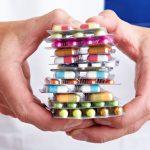Szczepionki przeciw grypie na nowej liście leków refundowanych. Sprawdź co jeszcze się na niej znalazło