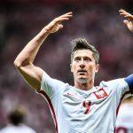 Poznaliśmy rywali w EURO 2020