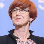 Minister Elżbieta Rafalska zapowiada większe wsparcie dla bezrobotnych
