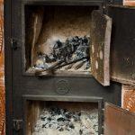 Małe zainteresowanie dopłatą do wymiany pieców węglowych w Olsztynie
