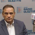 Dariusz Rudnik: Wyszliśmy z głębokiego kryzysu. Jest więcej ofert niż chętnych do pracy