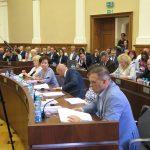Rada Miasta sprzeciwia się wpisaniu  budynku dworca do rejestru zabytków