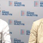Sprawa olsztyńskiej ciepłowni – więcej pytań niż odpowiedzi