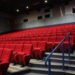 Kino Światowid zaprasza widzów. Otwarte są dwie sale