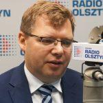 Wojewoda Artur Chojecki: odszkodowania będą wypłacane ofiarom powodzi nie tylko przez samorządy, ale również przez rząd