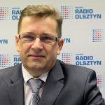 Andrzej Zakrzewski: Wszystkie szpitale sieciowe podpisały umowy. Dostaną o 40 milionów złotych więcej
