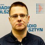 Dawid Zagził: olsztyńska delegatura IPN szuka świadków historii, którzy krzewią pamięć o dziejach narodu polskiego