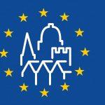 Warsztaty, spotkania, prezentacje.  25. Europejskie Dni Dziedzictwa czas zacząć