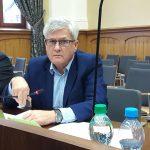 Olsztyński  ZGOK tonie w śmieciach. Przyczyną jest bogatsze społeczeństwo – tłumaczy prezes spółki