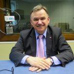 Marek Surmacz: OHP nie obawia się swoją przyszłość. Jesteśmy kontynuatorem tradycji junackiej jeszcze sprzed wojny