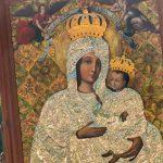 Nawet 100 tysięcy pielgrzymów może w niedzielę przyjechać do Gietrzwałdu. PROGRAM UROCZYSTOŚCI i KOMUNIKACJA
