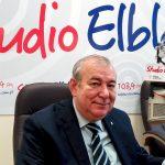 W maju poznamy kandydatów PiS na prezydentów Elbląga i Ełku