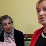 Senator Lidia Staroń proponuje zmiany w ustawie o Sądzie Najwyższym. Chce przywrócenia rewizji nadzwyczajnej